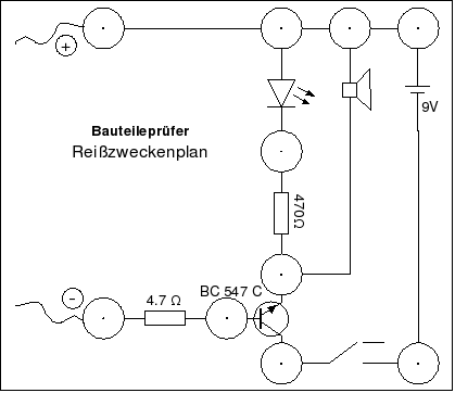 bauteilepr u00fcfer    elektronik